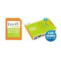 Eye-Fi Share Video 無線LAN内蔵SDHCメモリーカー