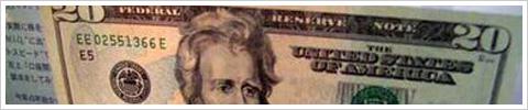 借金を返済する22の良い方法