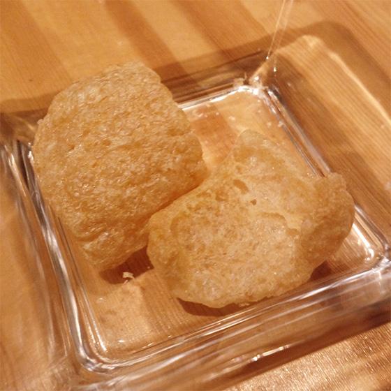 ローカーボカフェ Magico.(マジコ)の低糖質アフタヌーンティーセット