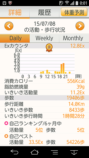 10000-steps-at-one-game-02